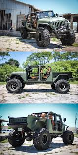 jeep wrangler pickup black 201 best truck stuff images on pinterest jeep truck car and