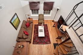 2 bedroom apartments in arlington va