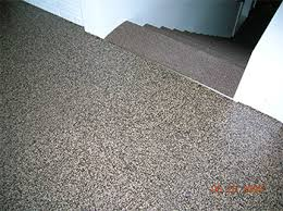 floors decor and more superior garage decor more epoxy flooring