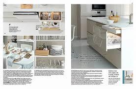 logiciel ikea cuisine cuisine logiciel cuisine ikea mac luxury ikea cuisine 3d mac