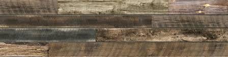 reclaimed wood reclaimed wood slatwall panel reclaimed wood planks