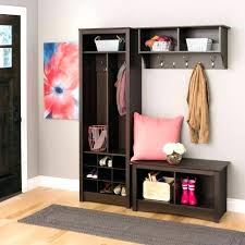 entryway furniture front entry furniture front entrance furniture entryway furniture