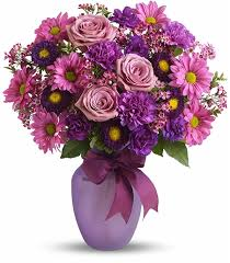 Flower Shops In Downers Grove Il - illinois flower delivery by florist one