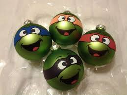 best 25 turtle ornaments ideas on chrismas