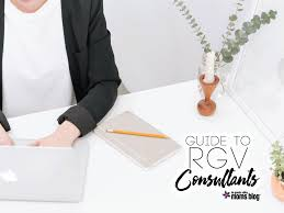 guide to local consultants