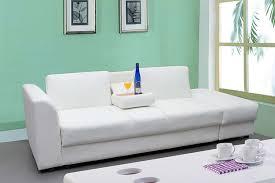 Sofa Bed Online Buy A Sofa Bed Custom Home Design
