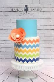 cake design template by jessica harris cake decoration template