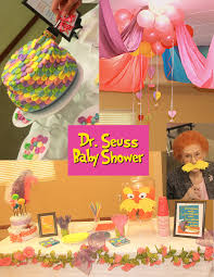 oh the places you ll go baby shower glue guns blazing a seussical baby shower