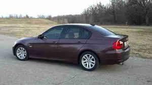 2006 bmw 325i gas mileage sell used 2006 bmw 325i base sedan 4 door 3 0l great fuel mileage