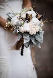 wedding flower bouquets winter wedding flowers wedding flowers winter weddings