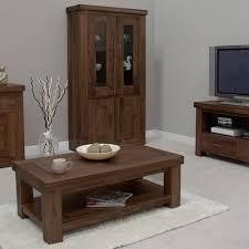 Living Room Furniture Uk Walnut Living Room Furniture Uk Conceptstructuresllc