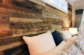 buy wood places to buy real wood indoor paneling