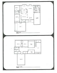Large Ranch Floor Plans Ponderosa Ranch House Plans Inspirational Bonanza Ponderosa Ranch