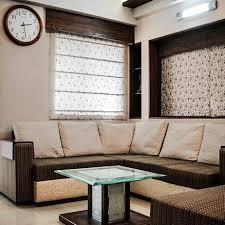 Interior Designer In Indore Natu Architects Architects Indore Madhya Pradesh India Natu