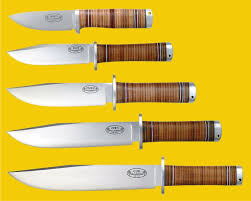 fallkniven kitchen knives 52 best fallkniven images on survival knife knifes