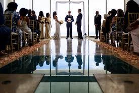 punta de mita wedding allison u0026 david u2014 wedding photographer in