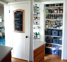 kitchen pantry cabinet ideas kitchen pantry cabinet plans corner kitchen pantry cabinet ideas