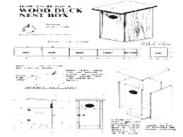 hummingbird h3 house plans hummingbird house andans luxihome birdhouse free h1 h2 plans modern