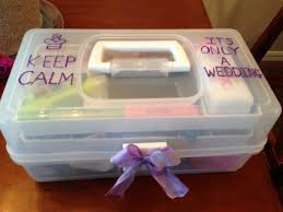 wedding shower presents personalized personalized bridal shower gifts together with