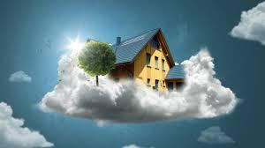 Immobiliensuche Hauskauf Immobilien Fallen U2013 Die 22 Wichtigsten Tipps Zum Hauskauf