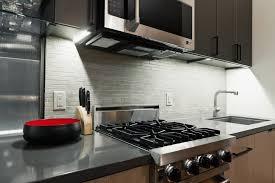recouvrir du carrelage de cuisine recouvrir un carrelage de cuisine unique carrelage recouvrir