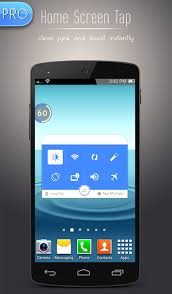 du speed booster pro apk phone speed booster pro 1 6 apk android tools apps