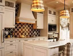 kitchen restoration ideas kitchen kitchen design kitchen restoration ideas
