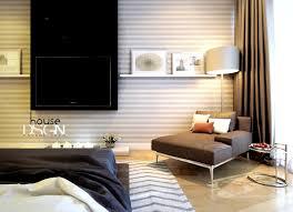 bedroom cute masculine bedroom decor gentlemans gazette blue