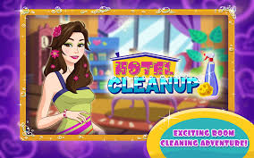 spa resort hotel room cleaning android apps on google play