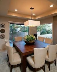 Square Dining Room Table by Large Square Dining Room Table For 12 My Next House Pinterest