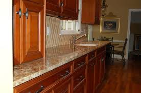 kitchen granite ideas granite kitchen design ideas and photos madlonsbigbear com