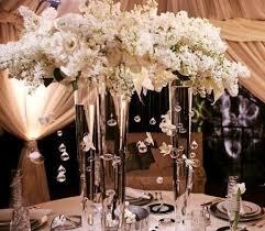 wedding flowers design flowers design for weddings wedding floral design ideas