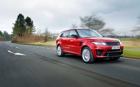 range rover sport lease range rover car leasing u0026 contract hire pj leasing