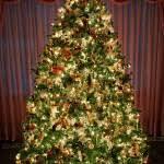 Hello Kitty Christmas Tree Decorations Hello Kitty Christmas Tree Decorations Pin Xmas