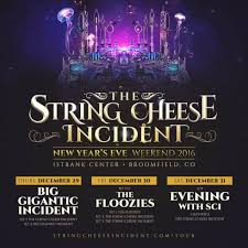 bassnectar nye poster the string cheese incident announces support for new year s run