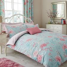 kyoto duck egg bed linen collection dunelm new bedroom ideas