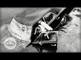 Chappaquiddick Ny Ted S Chappaquiddick Incident With Image Dannystent Storify