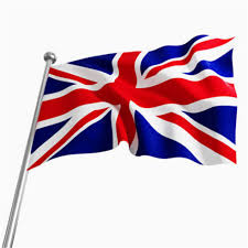 popular great britain flag buy cheap great britain flag lots from