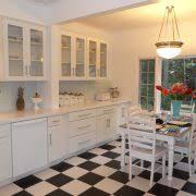 Wainscoting Backsplash Kitchen Wainscot Backsplash Kitchen Contemporary With White Kitchen Cabinets