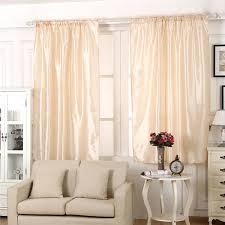White Satin Curtains White Satin Curtains Semi Opaque White Satin Curtains Uk Alpals Info
