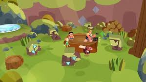 steven universe games attack the light steven universe video game release date news new character