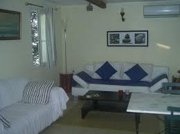chambre d hote erbalunga villa l ogliastru location de vacances à erbalunga haute corse