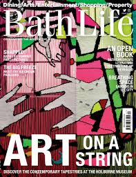 bath life issue 343 by mediaclash issuu