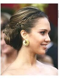 Hochsteckfrisurenen Mittellange Haar Zum Nachmachen by Einfache Anleitungen Für Steckfrisuren Mit Schulterlangem Haar