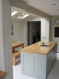 kitchen awesome loft kitchen cabinets loft conversion designs