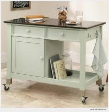 kitchen island on wheels with seating for kitchen remodeling and