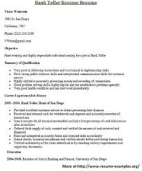 amazing cover letter example 14781