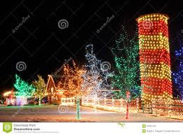 Chatfield Botanic Garden Botanic Gardens Lights Chatfield Www Lightneasy Net