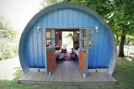 welcome to u201cshe shed u0027s u201d the women u0027s alternative to a man cave