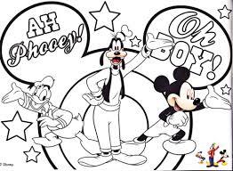walt disney characters images walt disney coloring pages donald